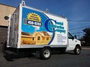 Trailer Wraps vehiclewrap3 300x225